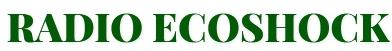 Transcript of Radio Ecoshock interview