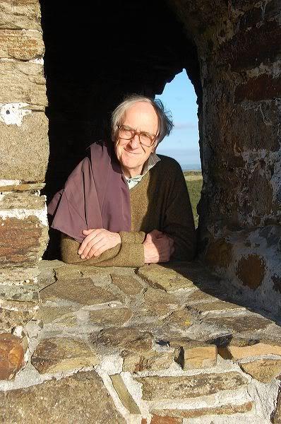 David Fleming 2010